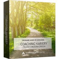 done_coaching-kariery