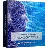 done_kod-osobowosci