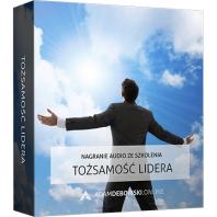 done_tozsamosc-lidera