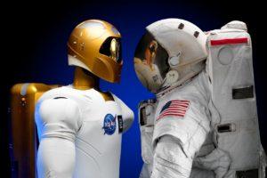 Sztuczna inteligencja to wyzwanie psychologiczne - psychologia przyszłości