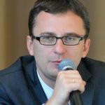 Wojciech Bańkowski