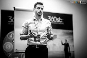 Zasady coachingu według Adama Debowskiego